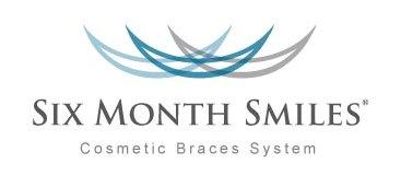 <p>Smiles by Design</p> in Albertville AL