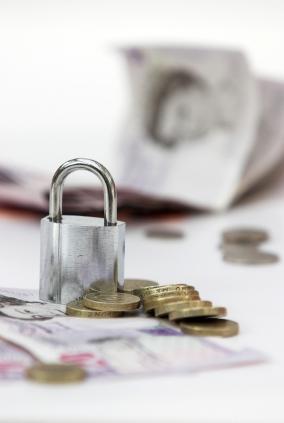 Oakmont Insurance Fraud | PA | Passant Investigations |