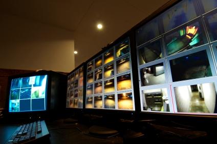 Oakmont Surveillance | PA | Passant Investigations |
