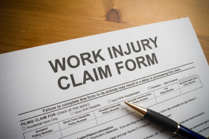 Oakmont Worker's Compensation   PA   Passant Investigations  