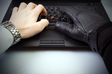 Oakmont Employee Theft | PA | Passant Investigations |