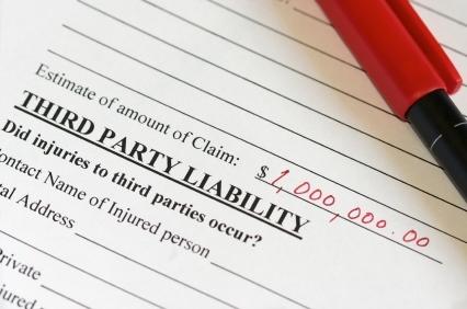 Oakmont Liability Claims | PA | Passant Investigations |