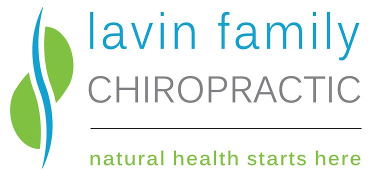 color_logo_lavin_family_chiropractic.jpg