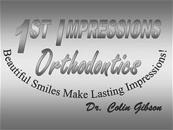 Louisville Colorado Orthodontics and Braces
