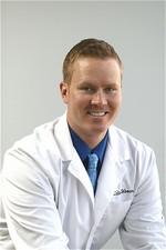 Denver and Westminster Orthodontist