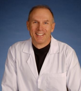 Hawaii's Clear Choice Orthodontic Specialist