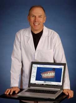 Dr. Vodzak, Orthodontist, Braces, Invisalign