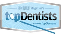 Best Orthodontists, Oahu, Honolulu, Hawaii Kai, Kailua