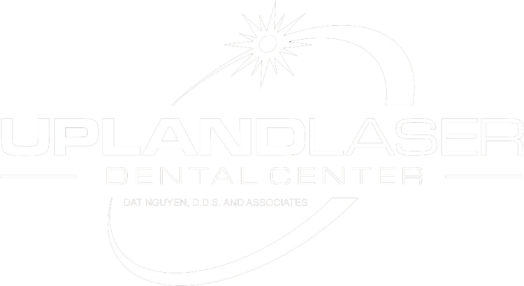 Upland, CA Dentist   Dat Nguyen, DDS