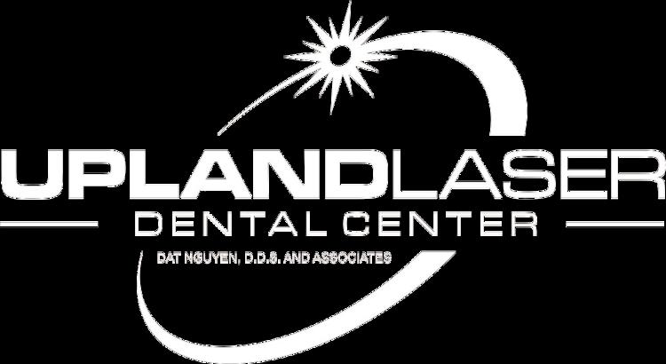 Upland, CA Dentist | Dat Nguyen, DDS