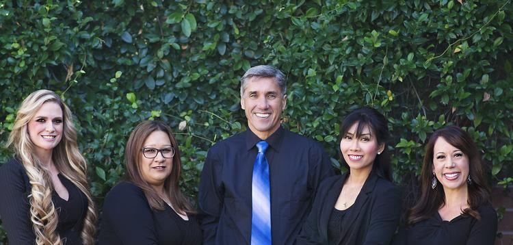 San Ramon Dentist | Dentist in San Ramon