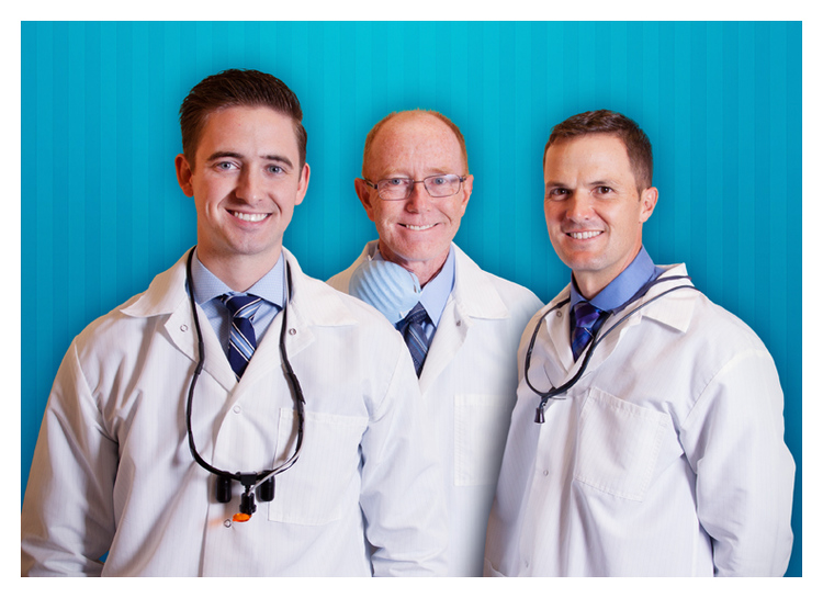 doctors1.jpg