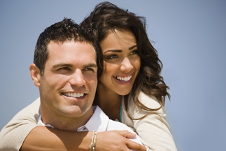 A Beautiful Smile Dental Center in Torrance CA