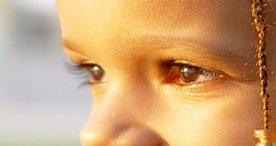 Myopia_Nearsightedness_.jpg