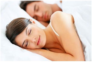sleep_apnea2.png