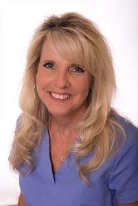 St. Augustine Chiropractor | St. Augustine chiropractic Staff - Beaches |  FL |