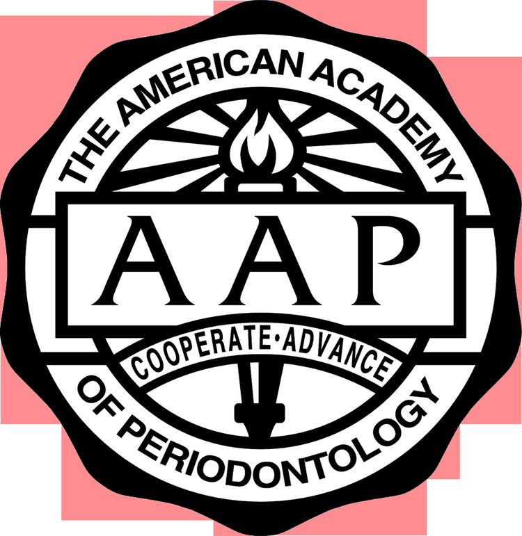 AAP_logo3.png