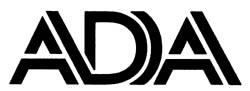 ADA_logo.jpg
