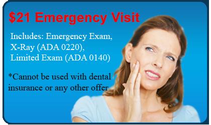 coupon_emergency_visit.png