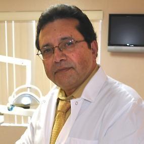 dentist_84820_mehranfakheri_RYNs_medium.jpg