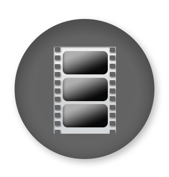 Educational_Videos