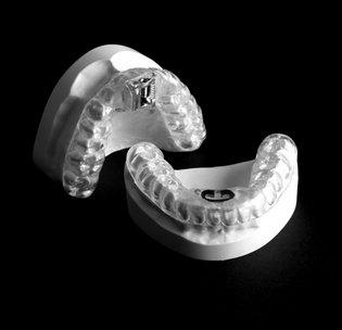 Elite Dental Arts in New York NY