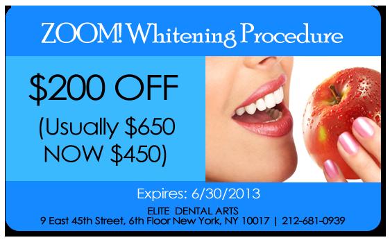 2elite_dental_coupon33.png