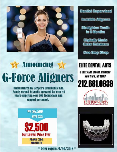 2elite_dental_coupon22.png