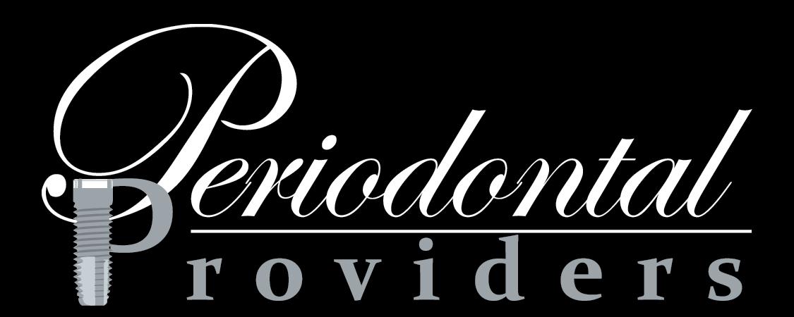 Peridontal Provider Logo_rev.jpg