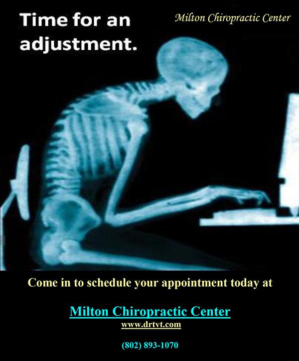 SKELETON__Time_for_an_adjustment_Milton_Chiro.jpg