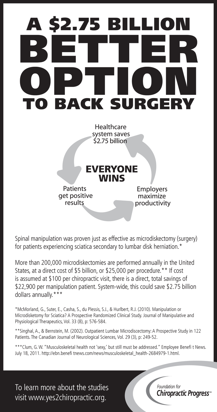 better_option_to_back_surgery.png