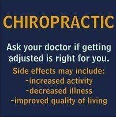 chiropracticbanner.jpg