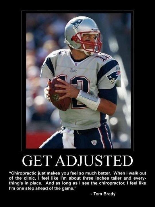 get_adjusted.jpg