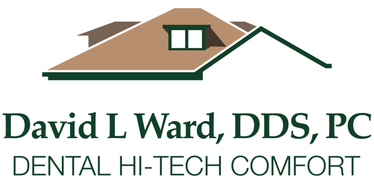 David_L_Ward_DDS_PC2.png