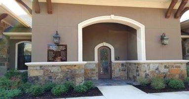Keller Chiropractor | Keller chiropractic Practice Information |  TX |