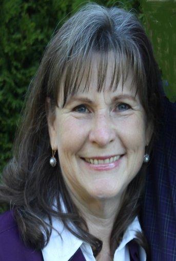 Goldendale Chiropractor | Goldendale chiropractic Sherry Carver |  WA |