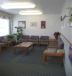 Goldendale Chiropractor | Goldendale chiropractic Marintha Rising |  WA |