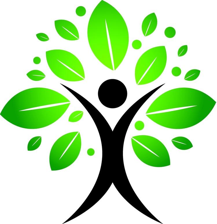 TreePerson_Office_Logo.jpg