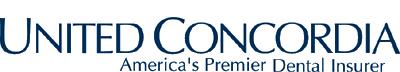 united_concordia.png