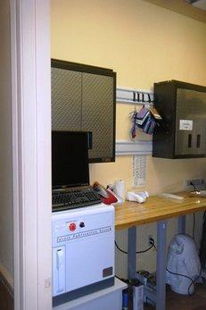 Baton Rouge Podiatrist   Baton Rouge Ortho Lab   LA   Foot And Ankle Institute  