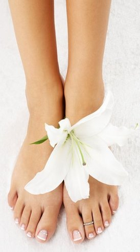 Baton Rouge Podiatrist | Baton Rouge Toe Deformities | LA | Foot And Ankle Institute |
