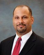 Baton Rouge Podiatrist | Baton Rouge Our Physicians | LA | Foot And Ankle Institute |