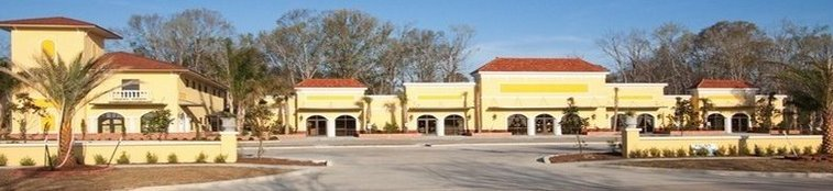 Baton Rouge Podiatrist | Baton Rouge Our Practice | LA | Foot And Ankle Institute |