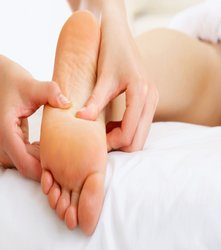 Baton Rouge Podiatrist | Baton Rouge Our Practice | LA | Foot And Ankle Institute |