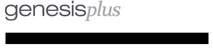 genesis_plus.png