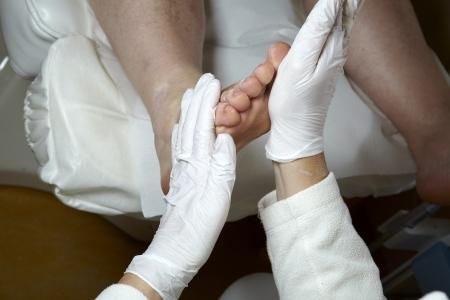 Aberdeen Podiatrist | Aberdeen Understanding Raynaud's Phenomenon | NJ | Central Jersey Ankle & Foot Care Specialists |