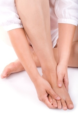 Aberdeen Podiatrist | Aberdeen Be Alert to Signs of Diabetic Neuropathy | NJ | Central Jersey Ankle & Foot Care Specialists |