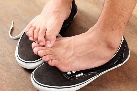 Aberdeen Podiatrist | Aberdeen Toenail Trouble | NJ | Central Jersey Ankle & Foot Care Specialists |