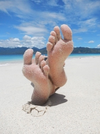 Aberdeen Podiatrist   Aberdeen Don't Let Foot Problems Ruin Your Summer Vacation   NJ   Central Jersey Ankle & Foot Care Specialists  