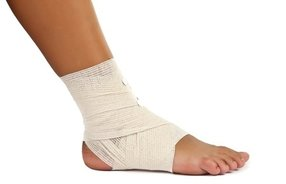 Aberdeen Podiatrist | Aberdeen Dealing With Chronic Ankle Instability | NJ | Central Jersey Ankle & Foot Care Specialists |